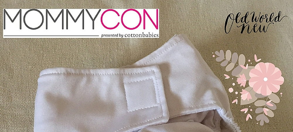 MommyCon Austin {Save $5 on Your Ticket!}
